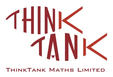 1.logo-jpeg-thinktank_maths-titled copy 2